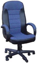 เก้าอี้สำนักงาน HC704