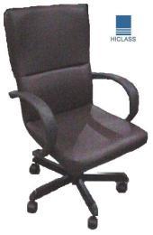 เก้าอี้สำนักงาน HC590