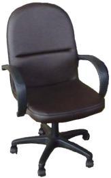 เก้าอี้สำนักงาน HC788