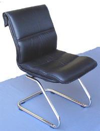 เก้าอี้สำนักงาน HC702F