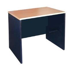 โต๊ะทำงาน 80 ซม