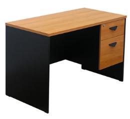 โต๊ะทำงาน ขนาด 150 ซม