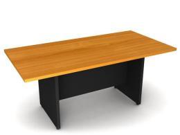 โต๊ะประชุม 8 ที่นั่ง