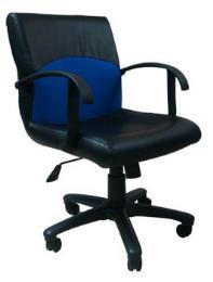 เก้าอี้สำนักงาน Extra Soft