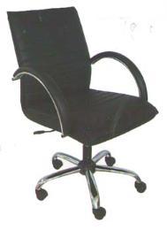 เก้าอี้สำนักงาน  EL-003