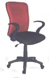 เก้าอี้สำนักงาน CURVE
