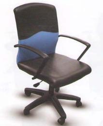เก้าอี้สำนักงาน YR-1