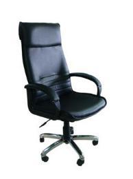 เก้าอี้ผู้บริหาร Grand Executive