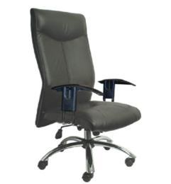 เก้าอี้ผู้บริหาร TOP Executive