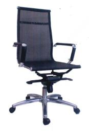 เก้าอี้ผู้บริหาร หลัง NET