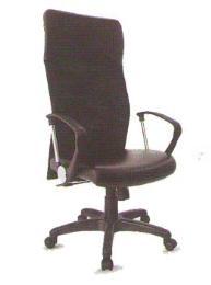 เก้าอี้ผู้บริหาร หลังเน็ท