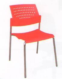 เก้าอี้ GLIDER