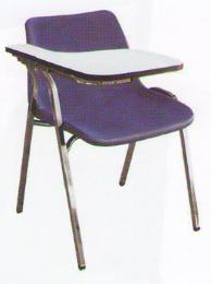 เก้าอี้แล็คเชอร์