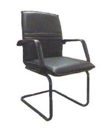 เก้าอี้พักคอย