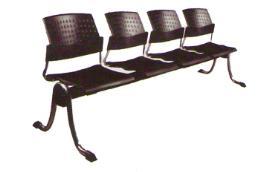 เก้าอี้พักคอย 4 ที่นั่ง