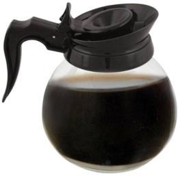 กาต้มกาแฟคิน๊อค