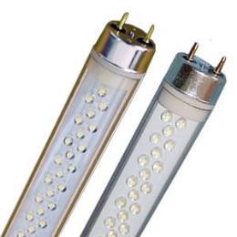 หลอดไฟ LED T8 Lamp