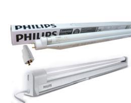 ชุดหลอดประหยัดไฟ T5 PHILIPHS Retrosave