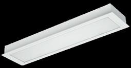 โคมไฟหลอด Fluorescent