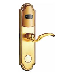 ตัวล็อกประตู CM 8013-1JJ