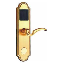 ตัวล็อกประตู CM 8013-JJ