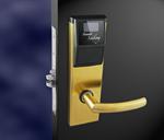 Hotel Lock รุ่น L5101-M1