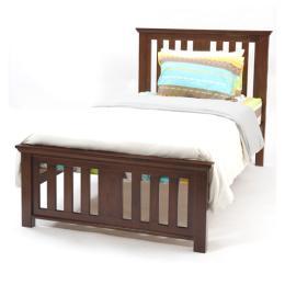 เตียง CNB-606 M