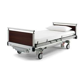 เตียงผู้ป่วยไฟฟ้า S962-2