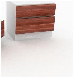โต๊ะหัวเตียง NT-TK01