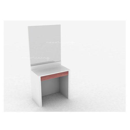 โต๊ะเครื่องแป้ง DT-TK01