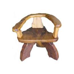 เก้าอี้ C001