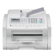 โทรสารกระดาษธรรมดา ระบบเลเซอร์ UF-4600