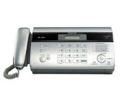 โทรสารกระดาษความร้อนKX-FT983CXB/S/W