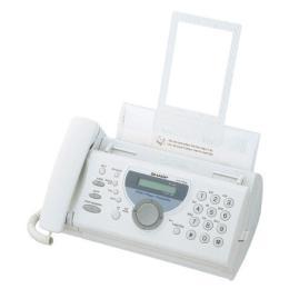 เครื่องโทรสาร 000483