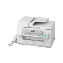 เครื่องโทรสาร 000882