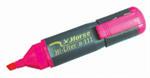 ปากกาเน้นข้อความ ตราม้า H-111 (520-4023)