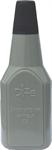 หมึกเติมแท่นประทับ ไดซ์ Dize 4K Stamp Ink ดำ (531-1650)