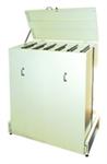 ตู้เก็บแบบ +PP-65B (590-4050)