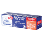 ฟิล์มแฟกซ์ ฟูลมาร์ค TTRB402 PC401/402RF/404R (812-1080)