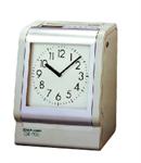 เครื่องตอกบัตร Seiko QR900 Time Recorder (580-4313)