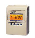 เครื่องตอกบัตร Seiko QR350 Time Recorder (580-4310)