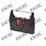 เทปพิมพ์ดีดไฟฟ้า/เทปลบคำผิด/ผ้าหมึกเครื่องพิมพ์ดีด/ผ้าหมึกเครื่องคิดเลข เอ็กซ์เซล (810-0550)