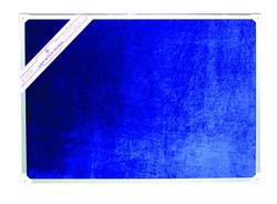กระดานชานอ้อยบุกำมะหยี่ ขอบอลูมิเนียม Bolletin Board 90x15
