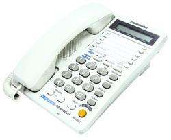 โทรศัพท์ พานาโซนิค KX-T2378