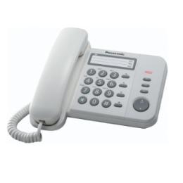 โทรศัพท์ พานาโซนิค KX-TS520MXW