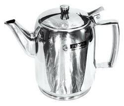 กาน้ำชา ตราหัวม้าลาย+113-403 2.5 ลิตร