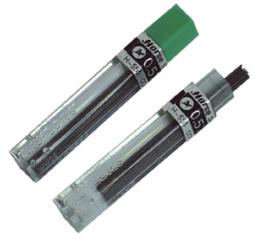 ไส้ดินสอกด ตราม้า H-555 / Horse Pencil Leads H-555 HB
