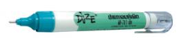 ปากกาลบคำผิด ไดซ์ No.DT-701M/Correction Tape PT-701 M
