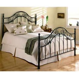 เตียงนอน BD021