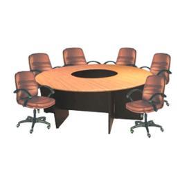 โต๊ะประชุม MT29
